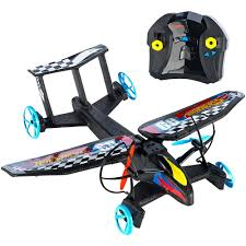 for 6 year olds wheels rc sky shock transforming remote