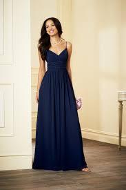 marine bridesmaid dresses alfred angelo bridesmaid dresses style 7301 7301 189 00