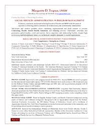 resume writing objective statement cover letter formats of a resume caseworker resume sample resume cover letter caseworker resume sample objective statement for social trainee adoptions worker servicesformats of a resume
