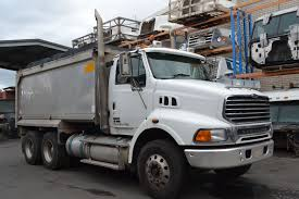 used kenworth truck parts for sale gleeman truck parts trucks wrecking