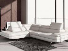 canapé luxe design canape d angle luxe design canap dangle italien meubles de luxe