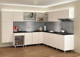 Kitchen Cabinet Design Software Mac Kitchen Cupboard Design Software Kitchen Cabinet Design Software