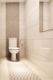 what do you think of this bathrooms idea i got from beaumont tiles