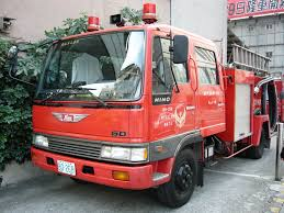 file hino gd of taipei city volunteer firefighter corps bo 268