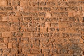 Wall Textures by Old Stone Brick Wall Texture Freeartbackgrounds Com
