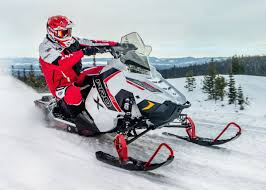polaris snowmobile the best sleds in the 2016 800cc trail class american