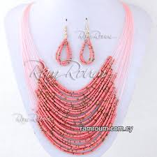 fashion beads necklace images Bracelets archives fashion accessories jewelry cyprus jewellery jpg
