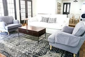 floor level bed floor couch ikea luxury floor couch for floor level sofa floor sofa