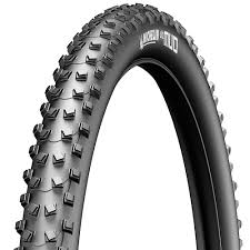 the best mountain bike mud tyres mbr