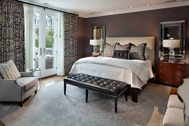 Traditional Bedroom Colors - bedroom color combinations to choose from