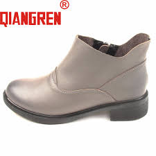 high end s boots qiangren high end quality s boots genuine leather