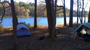 Mohican State Park Map by Top Spots Central Ohio U0027s Best Places To Go Camping Nbc4i Com