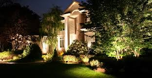 How To Install Landscape Lighting 7 Steps Of How To Install Landscape Lighting Hirerush