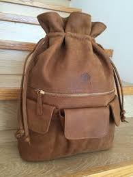 Rugged Leather Backpack Sold Vintage Old Leather Backpack Rugged Leather Backpacks
