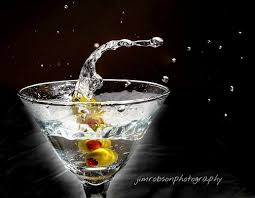 martini splash shakennotstirred hashtag on twitter