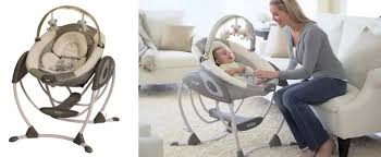 Comfort Harmony Swing Batteries Discover Top Rated Baby Swings Reviews Ratings 2017