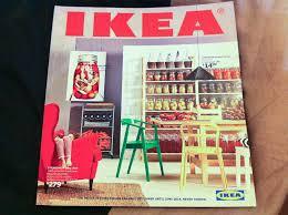 Ikea Catalog by Ikea Catalog 2014 Home Design Ideas