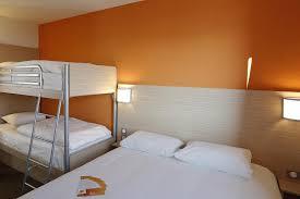 chambre hotel premiere classe hotel première classe gap sud micropolis booking com