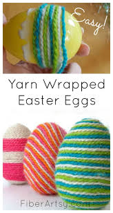389 best easter activities images on pinterest easter activities