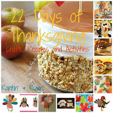 Thanksgiving Holiday Ideas 120 Best Autumn Holidays And Fun Images On Pinterest Halloween