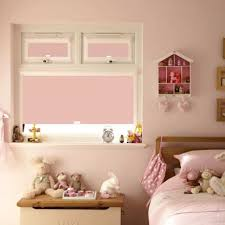 perfect fit blackout roller blinds for upvc windows child safe by