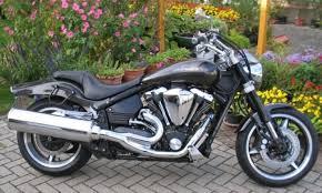 yamaha yamaha road star warrior 1700 moto zombdrive com