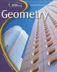 glencoe geometry 2005 geometry textbook brightstorm