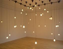 How To Install A Hanging Light Fixture Installation Installation Featuring A Collection Of