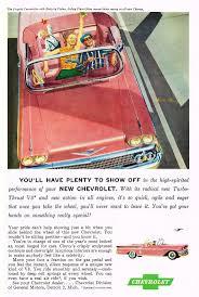1033 best automotive ads images on pinterest vintage cars