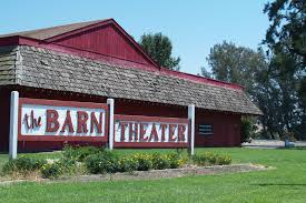 the barn theater porterville ca porterville tularecounty