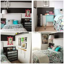 Bedroom Wall Decor Crafts Cheap Bedroom Ideas For Small Rooms Diy Wall Decor Living Room