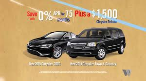 car sales black friday jeff wyler eastgate chrysler black friday sales event chrysler