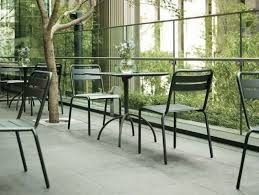 Star Furniture Outdoor Furniture by Outdoor