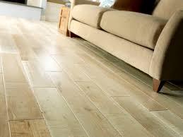 johnson hardwood hardwood flooring insights page 2