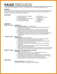 Resume Objective For Retail Job by Doc 12751650 Retail Resume Objective Objective For Retail Sales