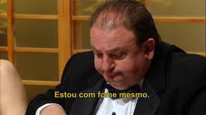 Masterchef Meme - melhor final do masterchef brasil tem memes e recordes no twitter