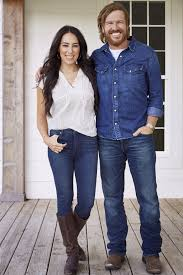 waco u0027s chip and joanna gaines partnering with target home