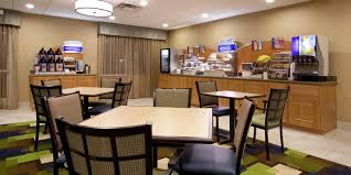 hotels thanksgiving point utah holiday inn express u0026 suites american fork north provo hotel by ihg