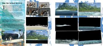 Art Et Decoration Abonnement Amazon Fr Surf U0027s Up The Art And Making Of A True Story Cody