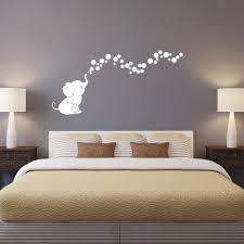 bedroom bedroom decor elephant website all about bedroom full size of wowlee fashion elephant blowing bubbles diy mirrors wall sticker home decoration high quality