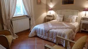chambre d hote 84 de chantounette chambre d hôte à cheval blanc vaucluse 84