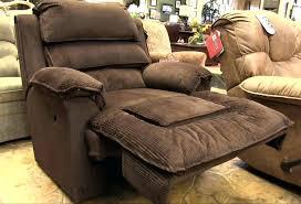 recliners on sale kids furniture amusing big kids recliner big kids recliner chairs