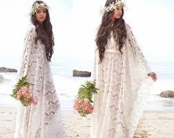 hippie boho wedding dresses hippie wedding dress oasis fashion
