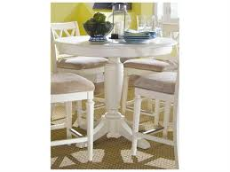 Bar Height Tables U0026 Bar Height Dining Tables For Sale