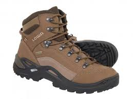 tex womens boots australia 10 best hiking boots for the independent