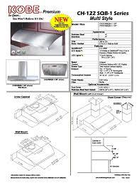 commercial kitchen exhaust hood design assemble range hood 100 range hood switch wiring diagram range