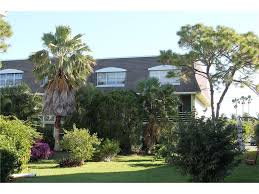 1901 indian river blvd c207 for sale vero beach fl trulia