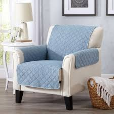 buy slipcovers for chairs from bed bath u0026 beyond