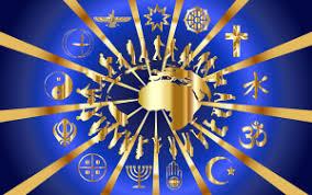 bli bli united bli bli the church of united spiritualism of australia