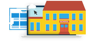 is online high school right for me online middle school decide the right fit for your child